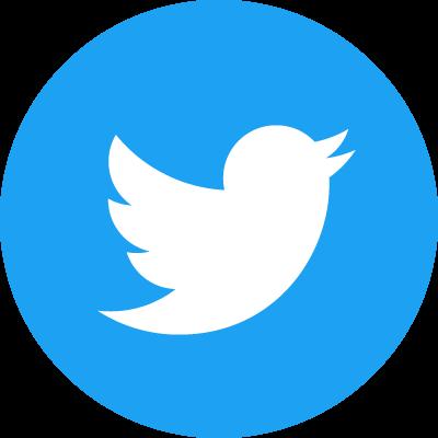カーテンズのTwitter