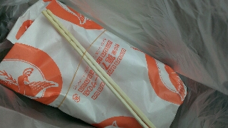 ぜひ、金沢に行った際は食べに行ってみてください