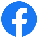 カーテンズのFacebook